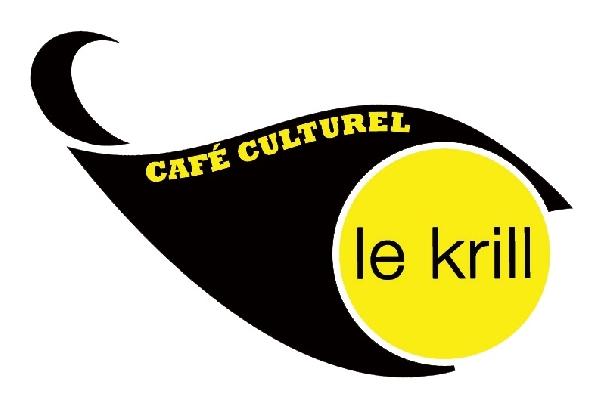 logo_krill