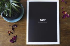 twelve - magazine - aveyron - rodez - graphisme