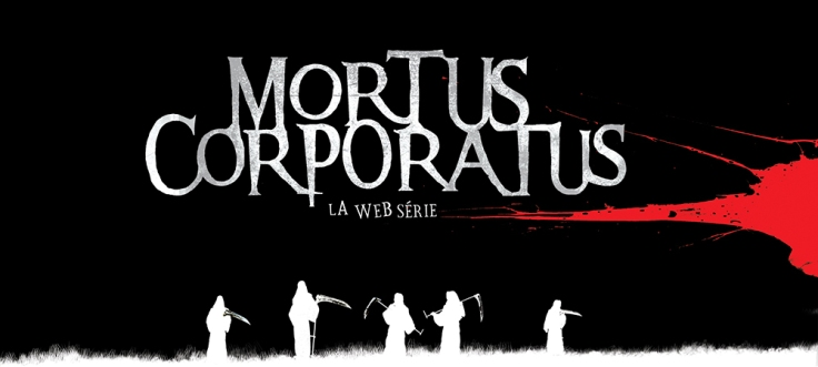 header-mortus2bis