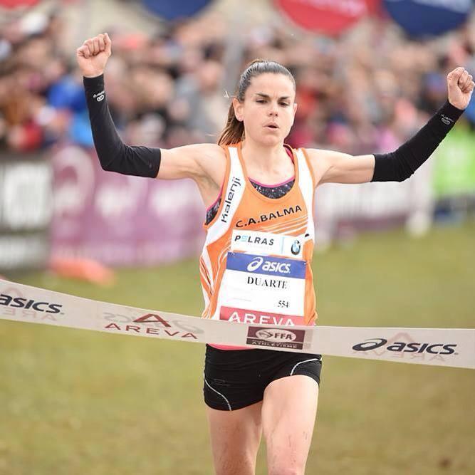 Sophie Duarte-athlète-Aveyron