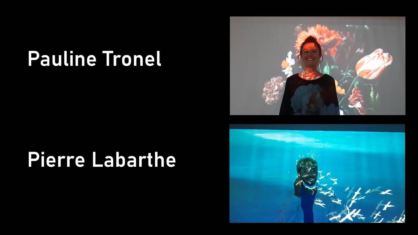 Montage métrique Labarthe Pierre & Tronel Pauline_Moment
